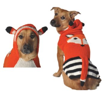 0bea6c1b5 Home - Chilly Dog Sweaters