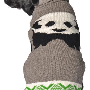 Panda445