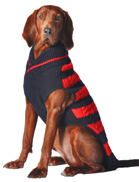 f20a92190 Home - Chilly Dog Sweaters